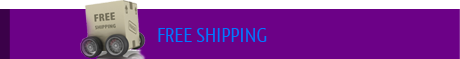 free-shipping-carg
